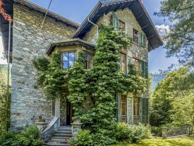 Maison à Willingshausen Hesse avec jardin et vue panoramique