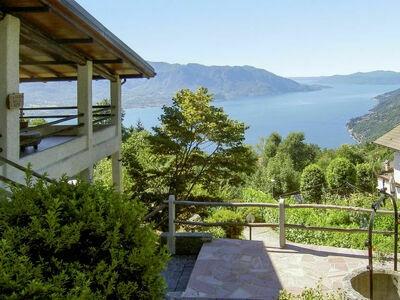 Chalet écologique confortable à Asten, près du lac