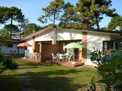 Villaggio Giove (LIG640)