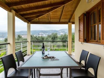 Villa Adeliani II, Location Villa à Adele - Photo 3 / 18