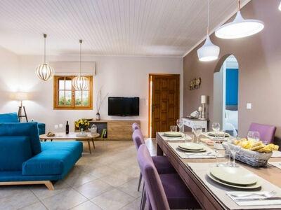 Villa Adeliani II, Location Villa à Adele - Photo 5 / 18