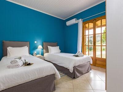Villa Adeliani II, Location Villa à Adele - Photo 7 / 18