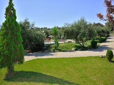 Villa Adeliani II, Location Villa à Adele - Photo 14 / 18