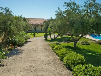 Villa Adeliani II, Location Villa à Adele - Photo 15 / 18