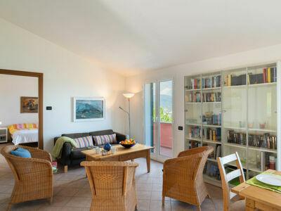 Residence les Terrasses de Pentrez 2, Location Maison à Pentrez Plage  St nic - Photo 5 / 24