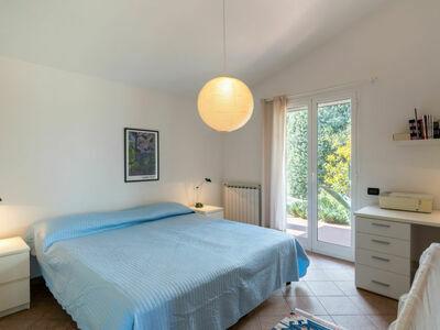 Residence les Terrasses de Pentrez 2, Location Maison à Pentrez Plage  St nic - Photo 9 / 24