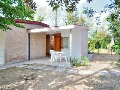 Residence les Terrasses de Pentrez 1, Casa 6 persone a Pentrez Plage  St nic