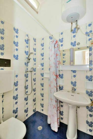 Residence les Terrasses de Pentrez 1, Location Maison à Pentrez Plage  St nic - Photo 6 / 14