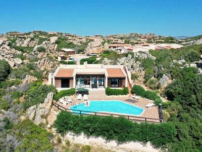 Villa cosy avec piscine à Flaux