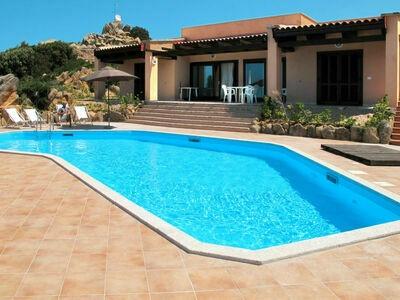 Villa des Lavandes, Location Villa à Flaux - Photo 1 / 37