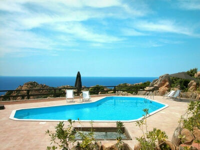 Villa des Lavandes, Location Villa à Flaux - Photo 3 / 37