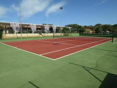 Villa des Lavandes, Location Villa à Flaux - Photo 17 / 37