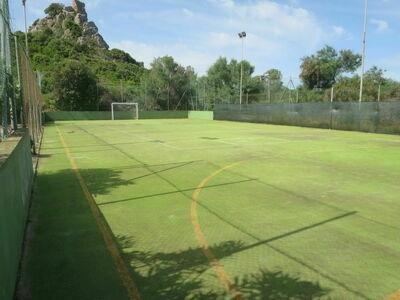 Villa des Lavandes, Location Villa à Flaux - Photo 22 / 37