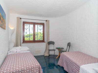 Villa des Oliviers, Location Villa à Flaux - Photo 11 / 40