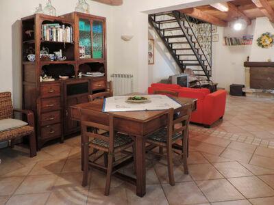 Cazouls - CAZOULS-D'HÉRAULT, Location Maison à Cazouls D'hérault - Photo 3 / 26