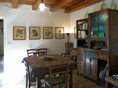 Cazouls - CAZOULS-D'HÉRAULT, Location Maison à Cazouls D'hérault - Photo 5 / 26