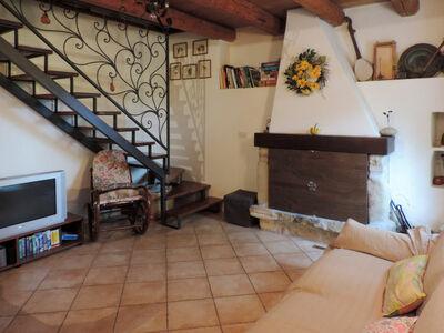 Cazouls - CAZOULS-D'HÉRAULT, Location Maison à Cazouls D'hérault - Photo 6 / 26