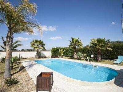 Palm Villa - LE07505991000002850