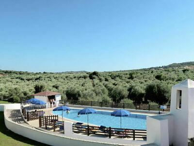 Vista Blu (AGH101), Maison 6 personnes à Alghero