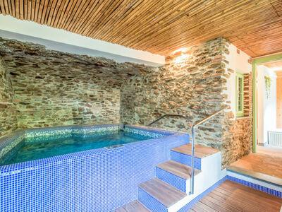 L'Aia, Location Maison à Seravezza - Photo 3 / 45