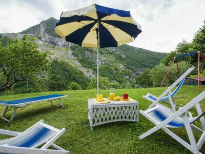 L'Aia, Location Maison à Seravezza - Photo 4 / 45