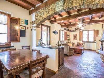 L'Aia, Location Maison à Seravezza - Photo 7 / 45