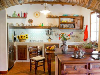 L'Aia, Location Maison à Seravezza - Photo 8 / 45