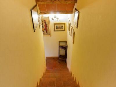 L'Aia, Location Maison à Seravezza - Photo 13 / 45