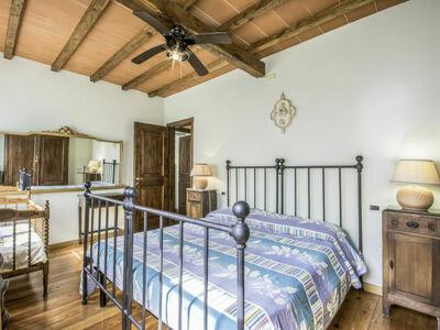 L'Aia, Location Maison à Seravezza - Photo 14 / 45
