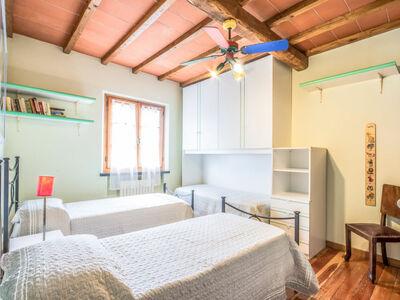 L'Aia, Location Maison à Seravezza - Photo 16 / 45