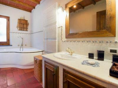 L'Aia, Location Maison à Seravezza - Photo 18 / 45