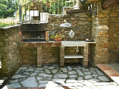 L'Aia, Location Maison à Seravezza - Photo 25 / 45