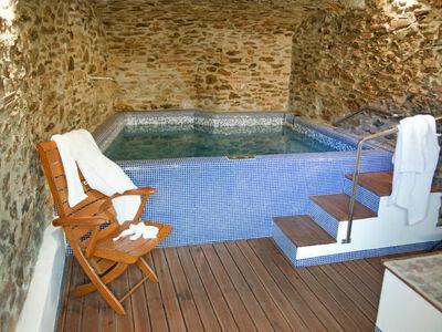 L'Aia, Location Maison à Seravezza - Photo 29 / 45
