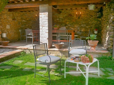 L'Aia, Location Maison à Seravezza - Photo 30 / 45
