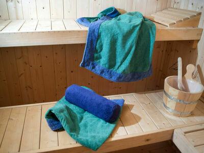 L'Aia, Location Maison à Seravezza - Photo 31 / 45