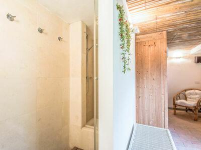 L'Aia, Location Maison à Seravezza - Photo 35 / 45