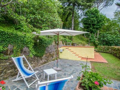 L'Aia, Location Maison à Seravezza - Photo 36 / 45