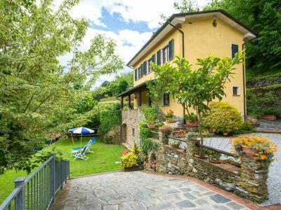L'Aia, Location Maison à Seravezza - Photo 43 / 45