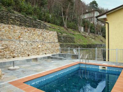 L'Aia, Location Maison à Seravezza - Photo 44 / 45