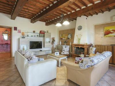 Casolare Lavoria (CRI200), Location Maison à Crespina Lorenzana - Photo 5 / 17