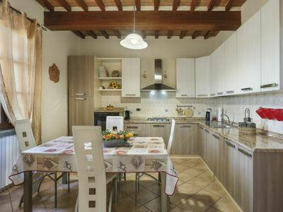 Casolare Lavoria (CRI200), Location Maison à Crespina Lorenzana - Photo 6 / 17