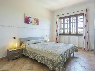Casolare Lavoria (CRI200), Location Maison à Crespina Lorenzana - Photo 7 / 17