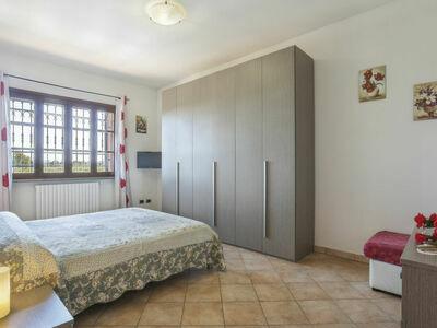 Casolare Lavoria (CRI200), Location Maison à Crespina Lorenzana - Photo 8 / 17