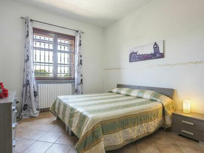 Casolare Lavoria (CRI200), Location Maison à Crespina Lorenzana - Photo 9 / 17