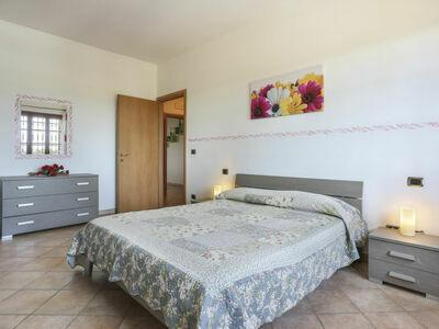 Casolare Lavoria (CRI200), Location Maison à Crespina Lorenzana - Photo 10 / 17