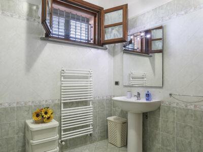 Casolare Lavoria (CRI200), Location Maison à Crespina Lorenzana - Photo 13 / 17