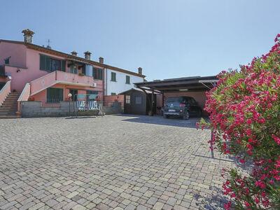 Casolare Lavoria (CRI200), Location Maison à Crespina Lorenzana - Photo 15 / 17