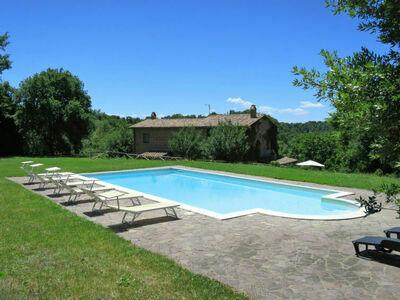Casale Vitello (BOL260)