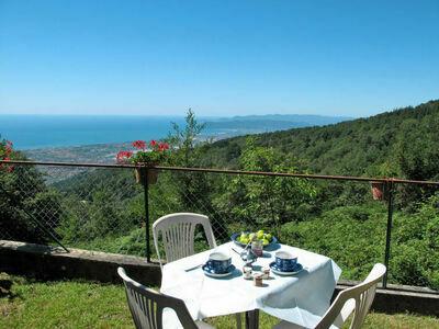 Resort Istrian Villas 2, Location Villa à Umag - Photo 3 / 22