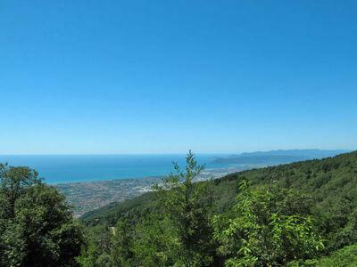 Resort Istrian Villas 2, Location Villa à Umag - Photo 4 / 22